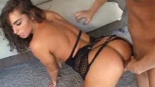 naomi de crescenzo porno anal