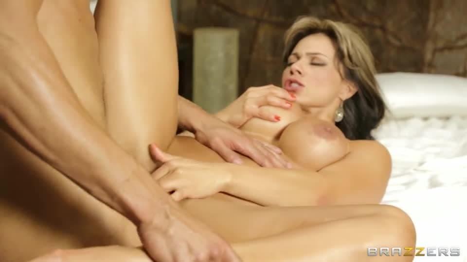 Brazzers massaggio video di sesso sesso video nero signora