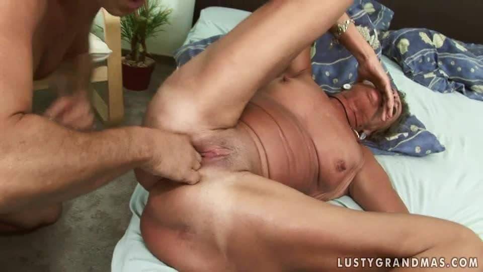 porn gratuito vecchie inculate