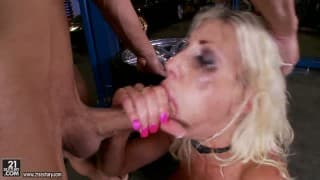porno anale italiane puma swede video porno