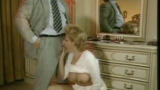 Porno Vintage- L'italiana in calore