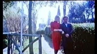 Un film in stile vintage con Moana Pozzi