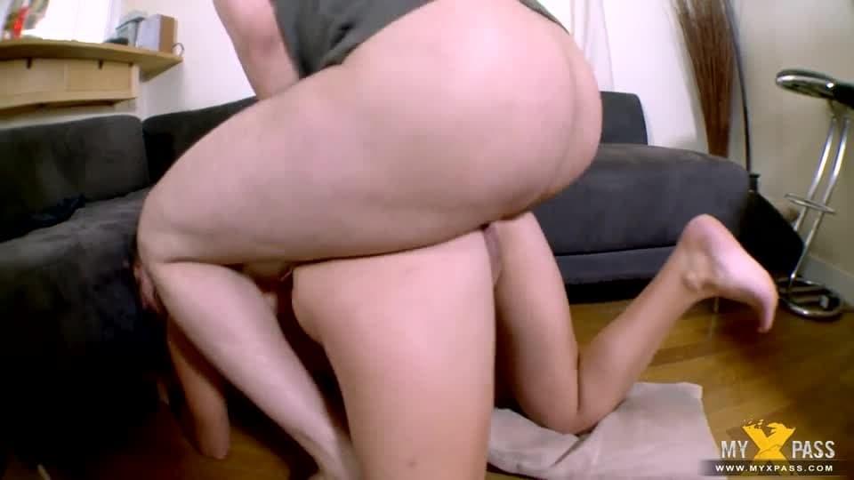 Tube lesbica puoi anale foto sesso hd pompino coppie inden novara adulti sottili.