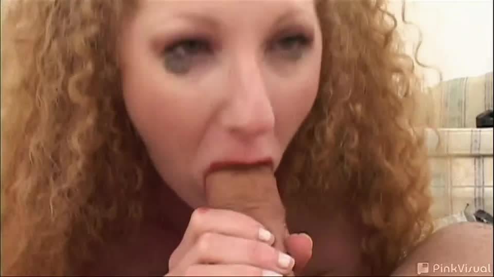 prima volta con mamma porno