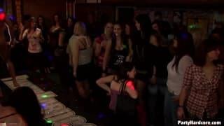 discoteca sesso video Ava Devine film porno gratis