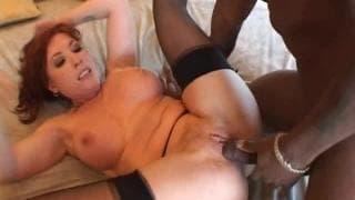 video porno violento lingerie porno
