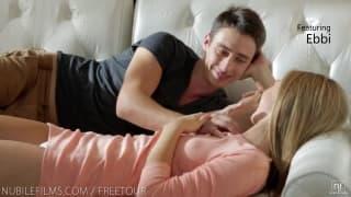 Consigli sessuali per le donne etero da un uomo gay