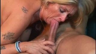 Porno vecchie donne