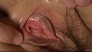 Naho Kojima verrà legata e masturbata