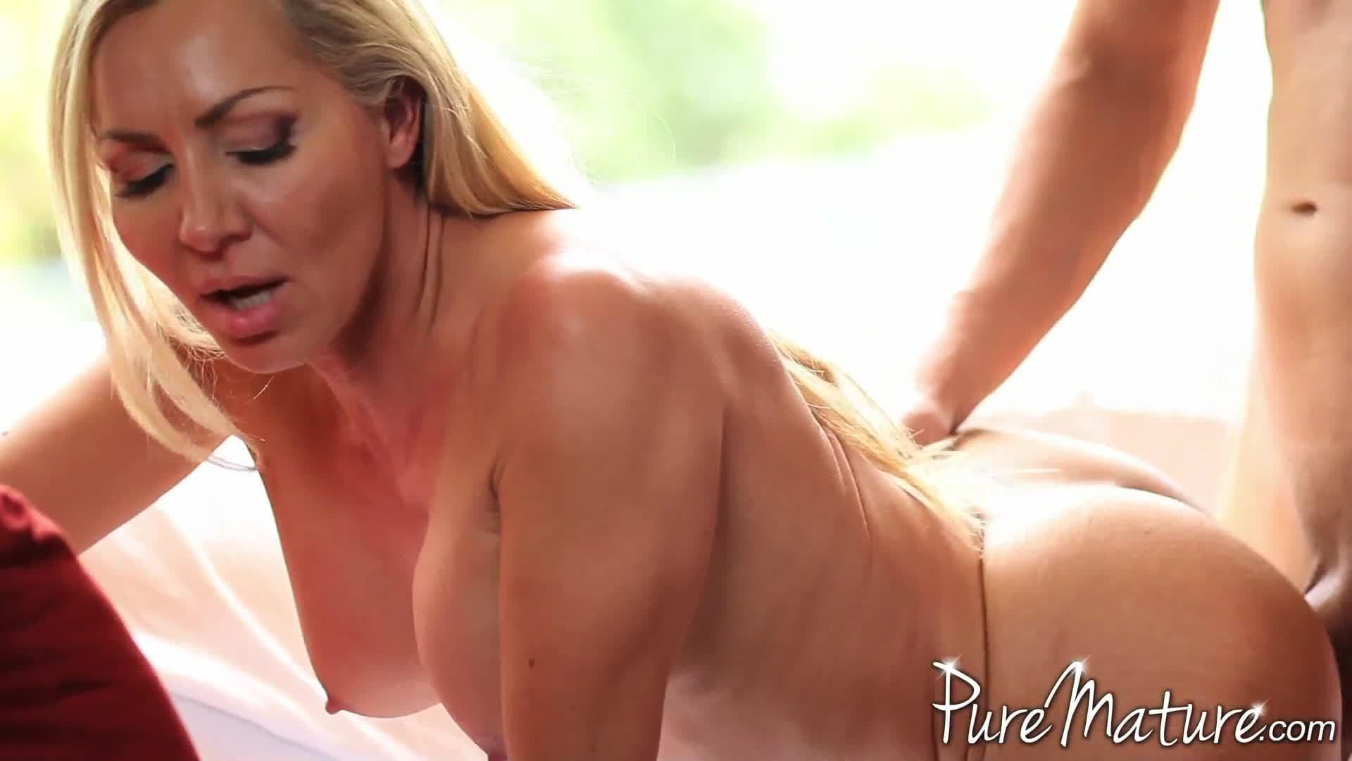 pure mature com video inculate