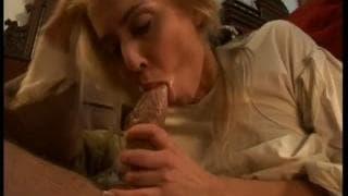 Sexy lingerie porno