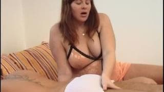 sesso video gratis gay belle troie