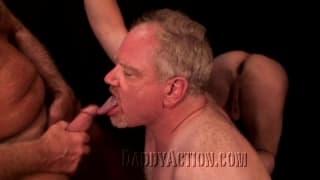 video porno anziana video porno gay gratuiti