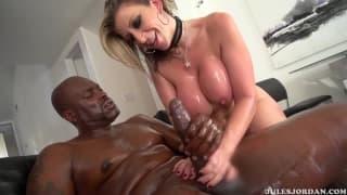 erotismo di coppia massaggio erotico porn