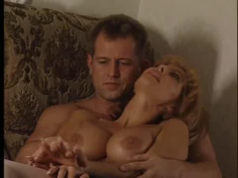 HD porno sesso Vedio