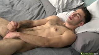 camionisti video porno video hard gradis