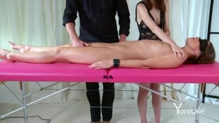 video erotici x donne video massagi