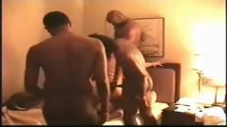 interrazziale porno amatorialenuovo milf sesso tubo