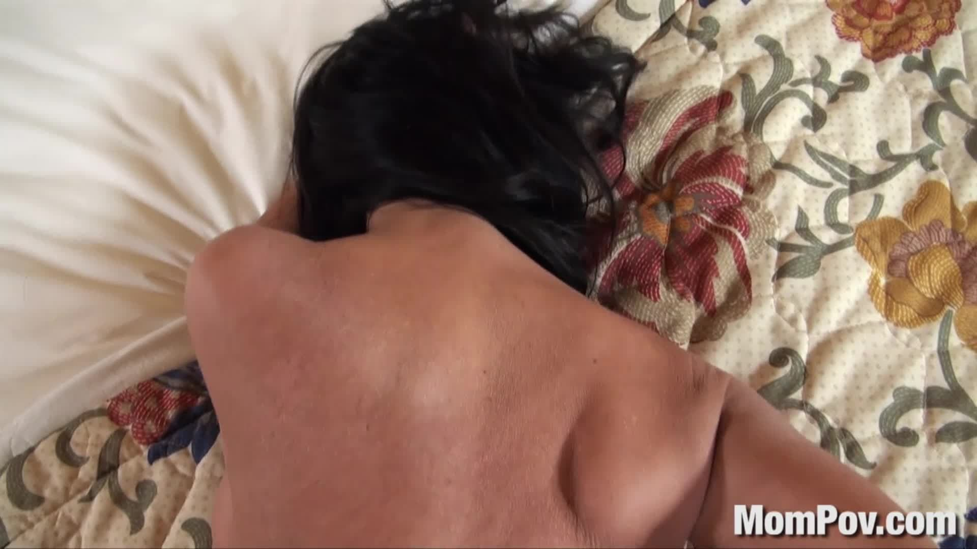 Sesso massaggio a Sydney