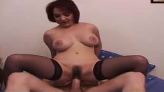 video gratis figa porno con culo grande