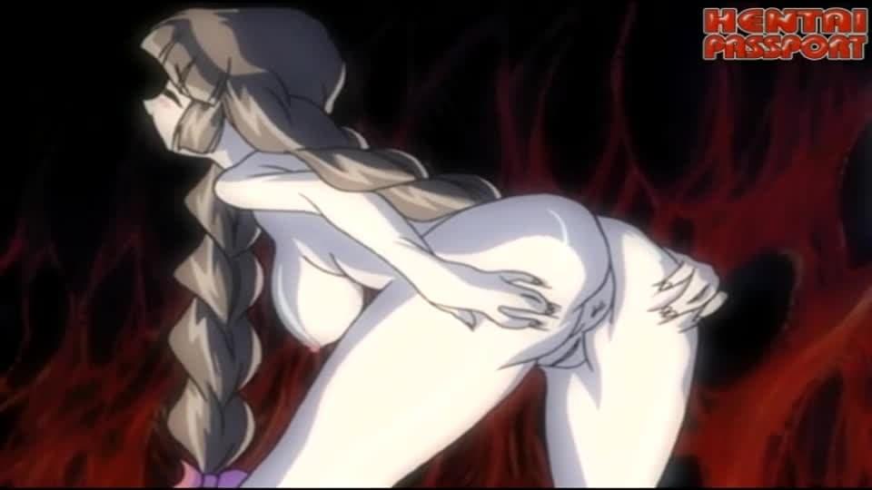 Minuscolo Hentai porno