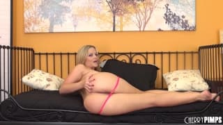 Alexis Texas anale porno HD