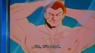 Scena hentai da non perdere !