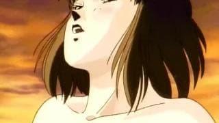 Un porno hentai che ti piacerà