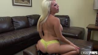Caldo sexy mamme porno video