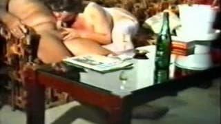 Una donna matura che oggi vuole sesso !