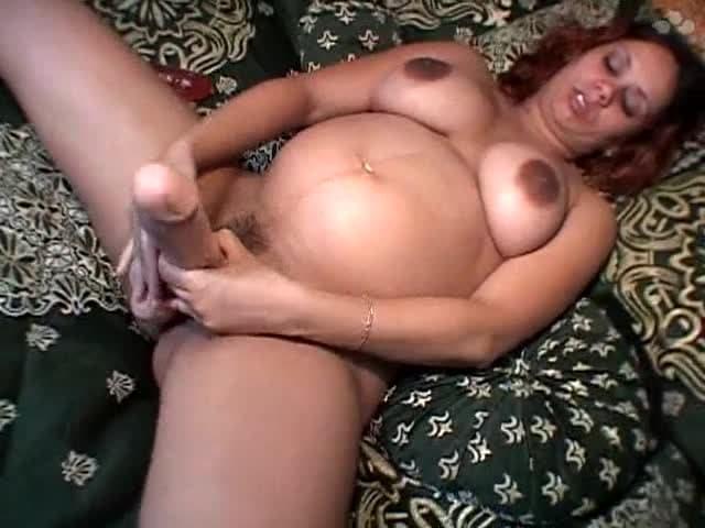 Donna Delle Pulizie Italiano