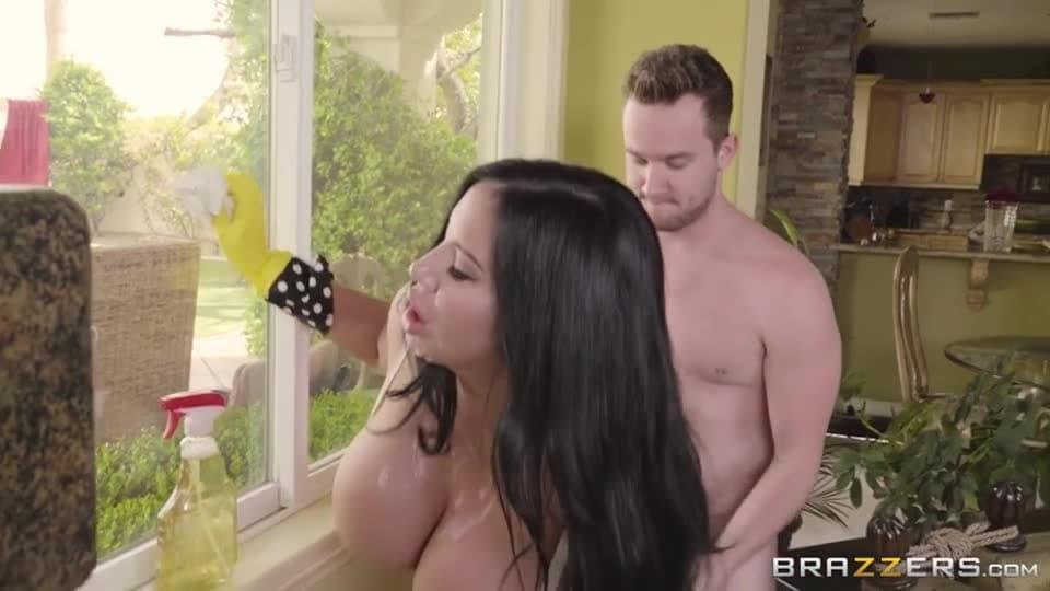 hardcore brasiliano porno