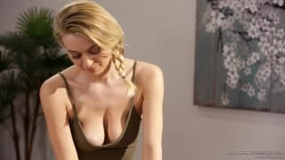 natalia starr sesso tra lesbiche