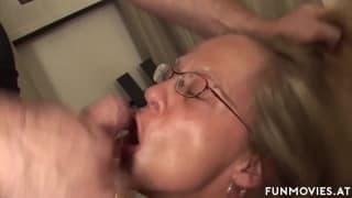 Anale medico porno