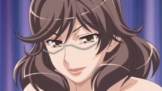 Nipponico gay sesso gratis