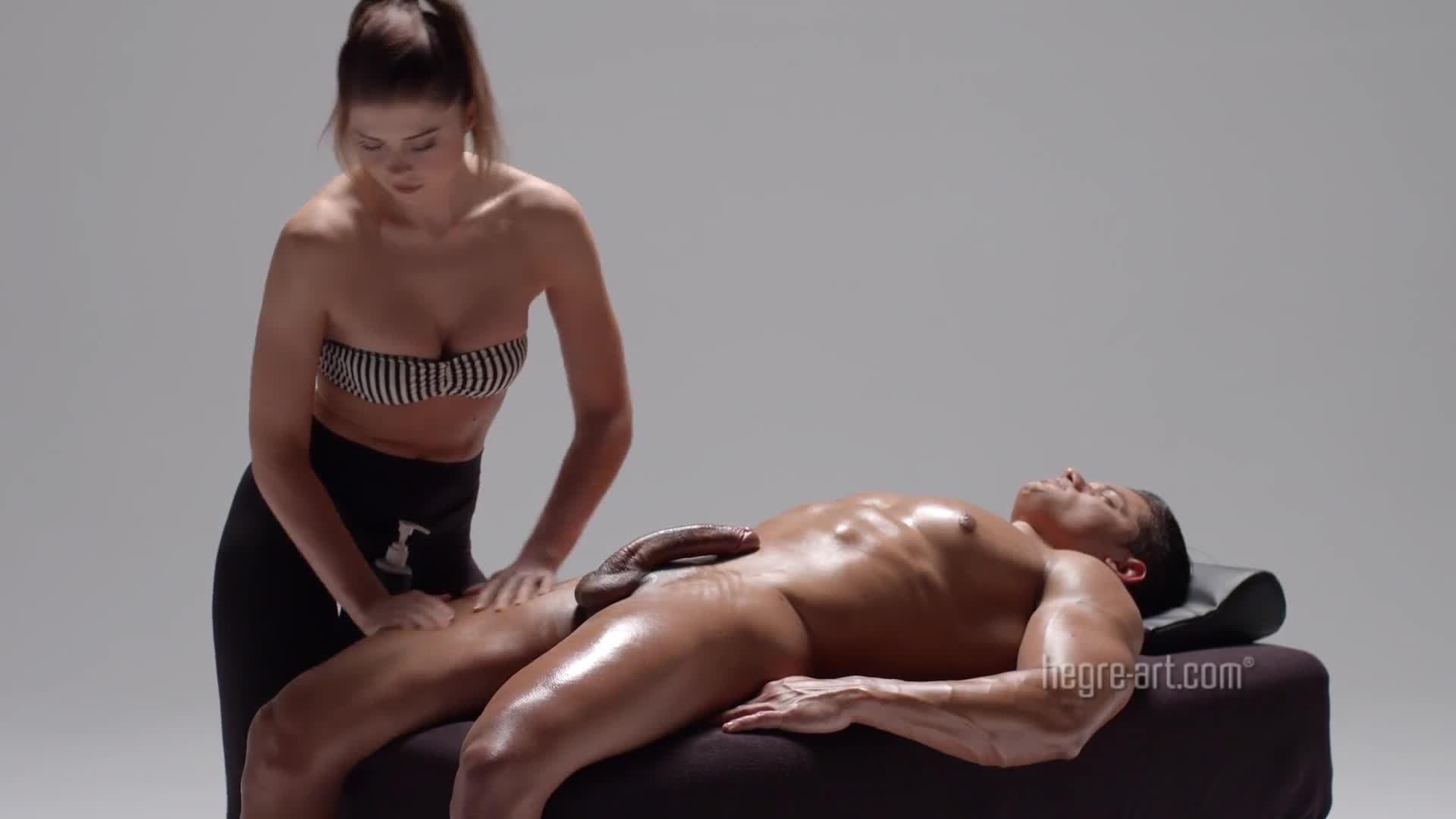 massaggio del pene di hegre art come ingrandire il pene con lesercizio
