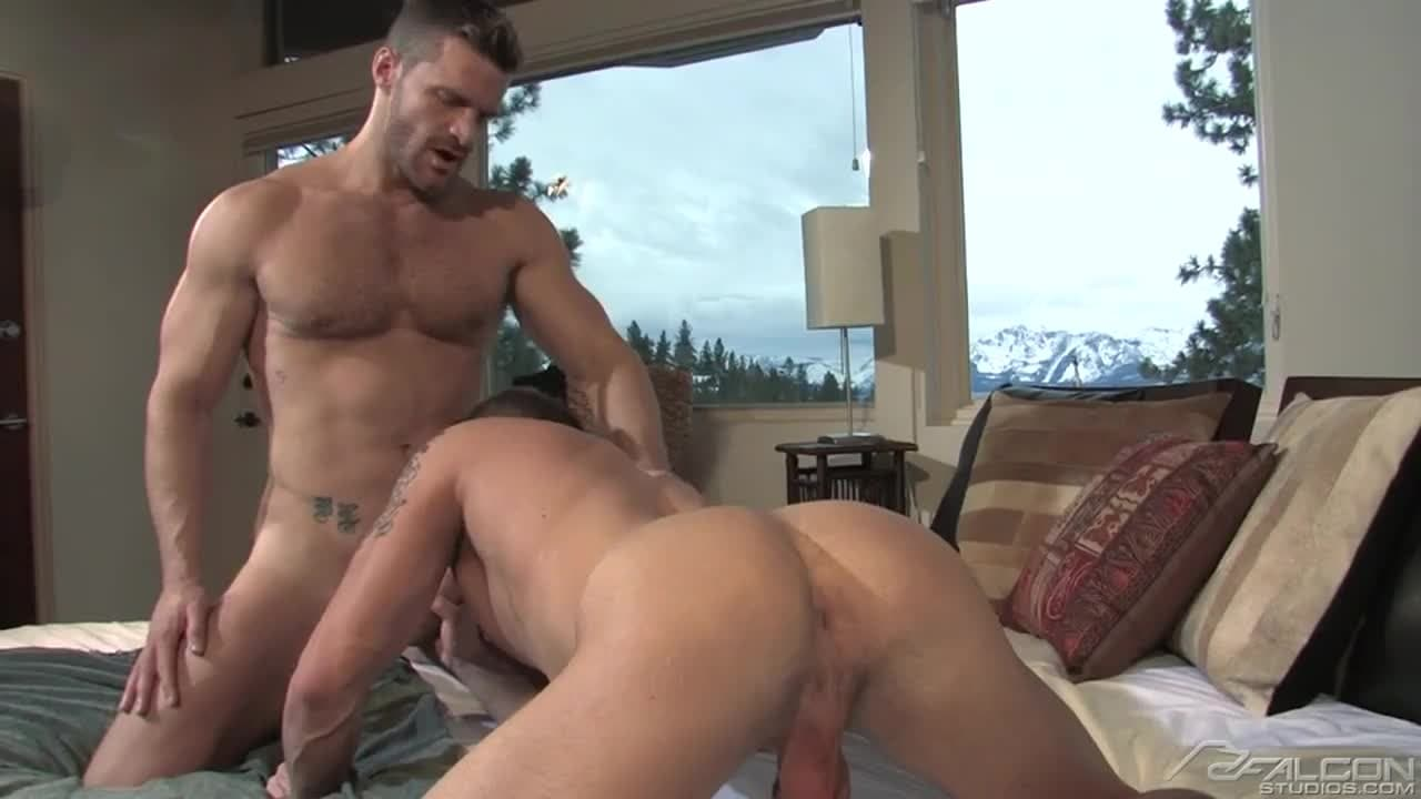 giapponese squirt orgasmo